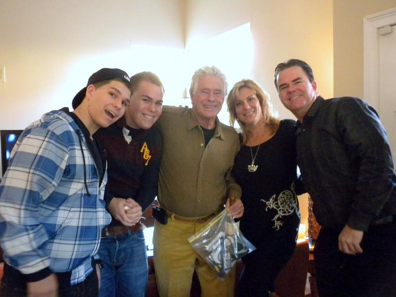 Thanksgivin 2010-- Tyler, Camden, Jim, Betsy, Jeff.JPG