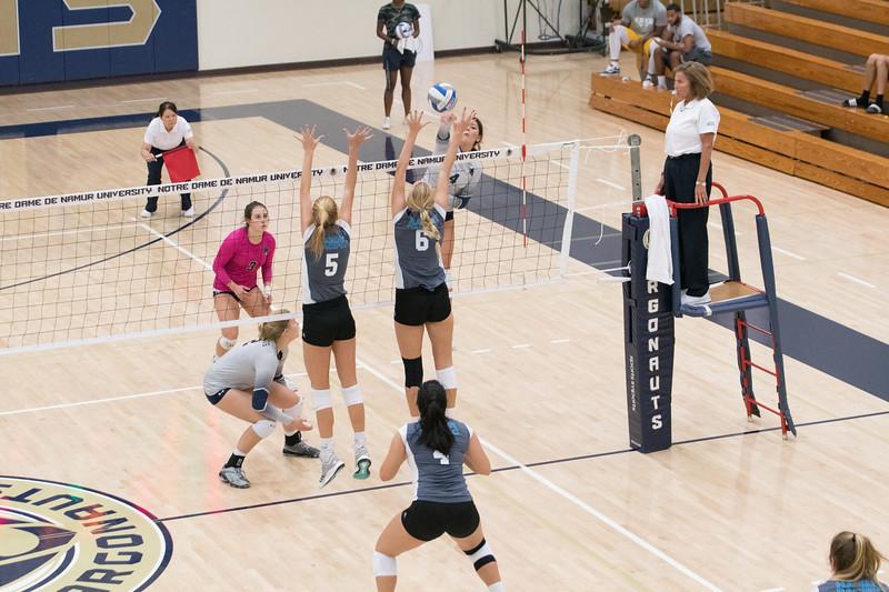HPU Volleyball-92623.jpg