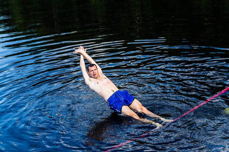2015-07-26 Lac Boisseau-0067.jpg