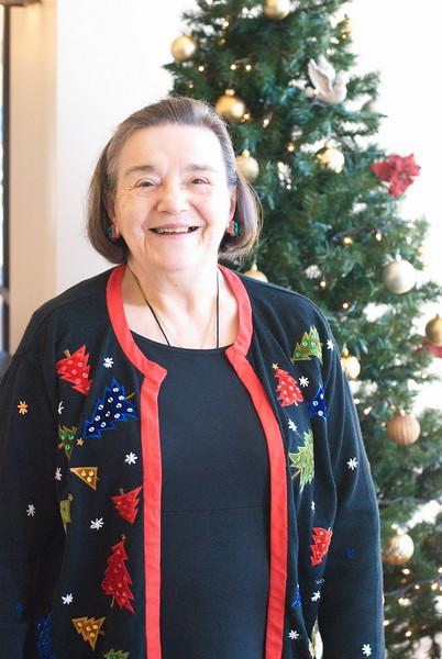 2014-12-10-Christmas-Caroling-at-Sisters-of-Divine-Providence_035.jpg