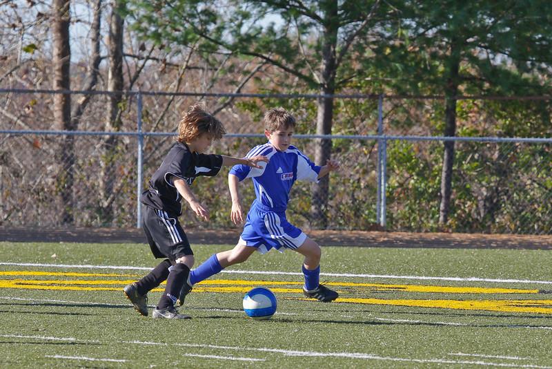 Elite Soccer-639
