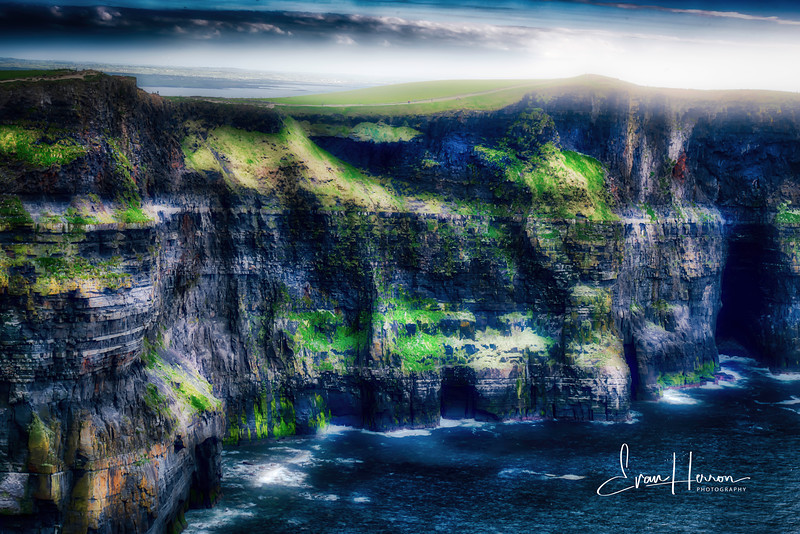 Foggy Cliffs of Moher lg-1.jpg