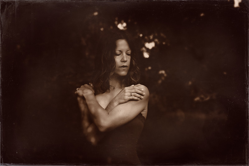Cara_WetPlate_Compressed-3.JPG