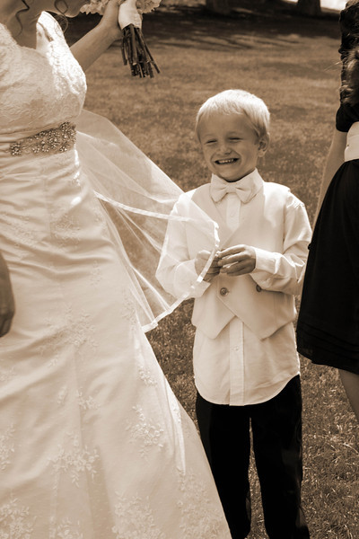 Josh_and_Rachel_Wedding_0770.jpg