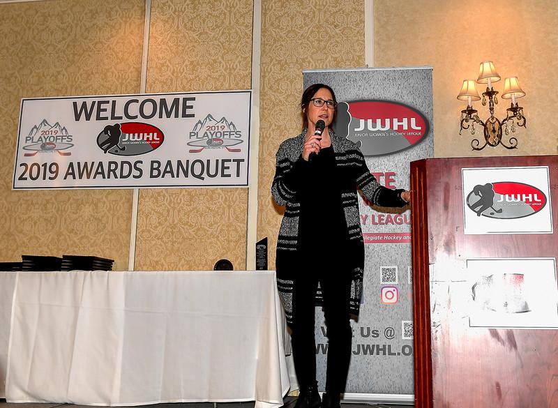 EHB_JWHL_Banquet-2.jpg
