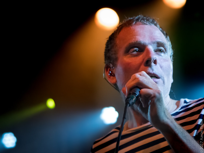 Belle & Sebastian at The Independent by Aaron Rubin (11 of 22).jpg