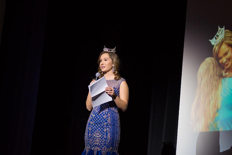 October 28, 2018 Miss Indiana State University DSC_1342.jpg