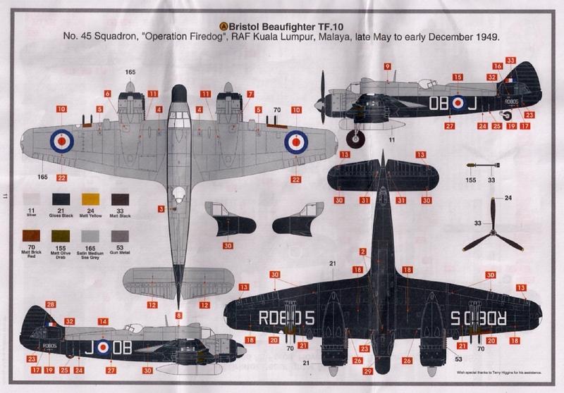 Beaufighter TF.10 [late], 13s.jpg