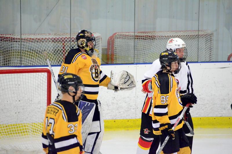 171008 Junior Bruins Hockey-143.JPG