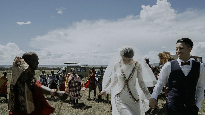 Tu-Nguyen-Destination-Wedding-Photographer-Kenya-Masai-Mara-Elopement-Doris-Sam-311.jpg