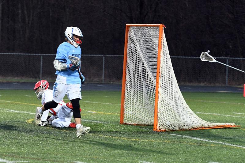 boys_lacrosse_2453.jpg