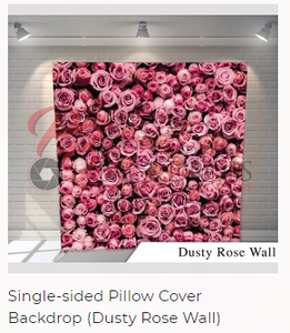 Dusty Rose Wall.png