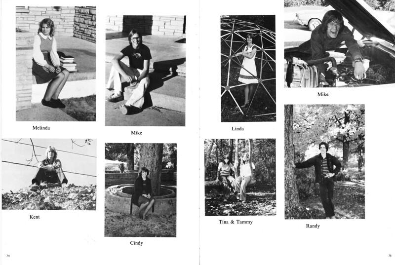 1978 ybook__Page_37.jpg