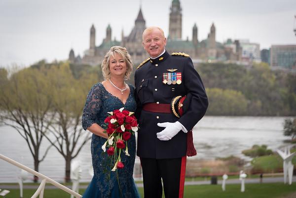 Michelle and Tim 2017 Wedding!
