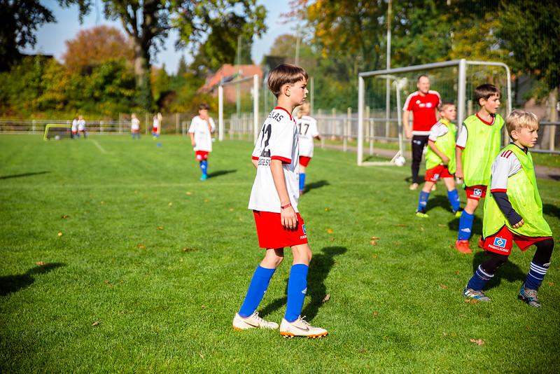 Feriencamp Lütjensee 15.10.19 - b - (64).jpg