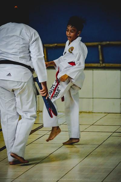 KICKSTARTER Taekwondo 02152020 0093.jpg