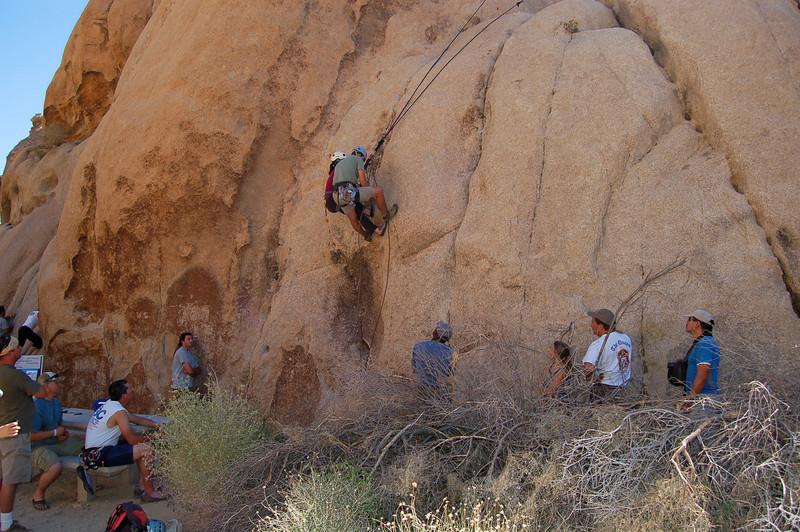 climbsmart (364 of 399).jpg