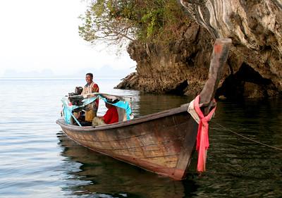Thailand_1502 2