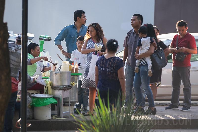 Oaxaca Riveted Kids (018).jpg
