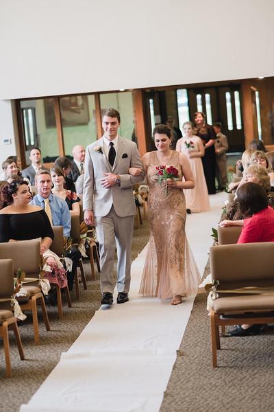 Amanda+Evan_Ceremony-45.jpg