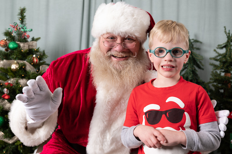 Foundations Therapy Santa 2019-3.jpg