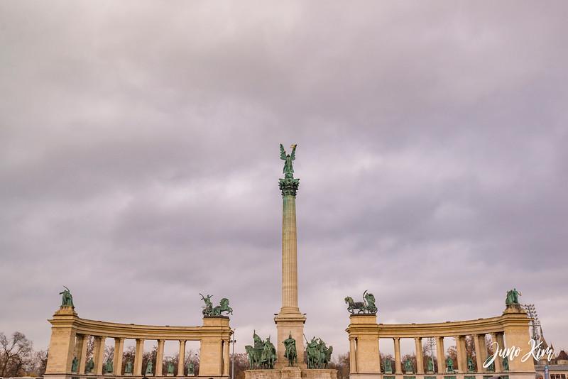2016.12_Budapest__6101479-Juno Kim.jpg