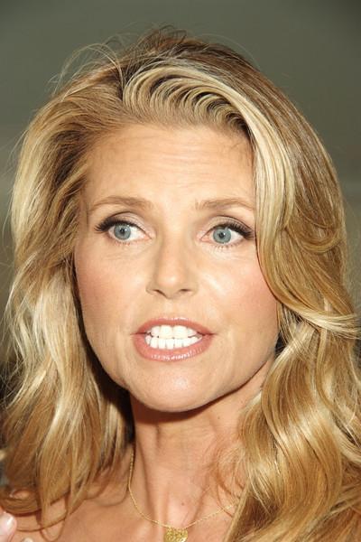 Christy Brinkley photo by Rob Rich © 2008 robwayne1@aol.com 516-676-3939