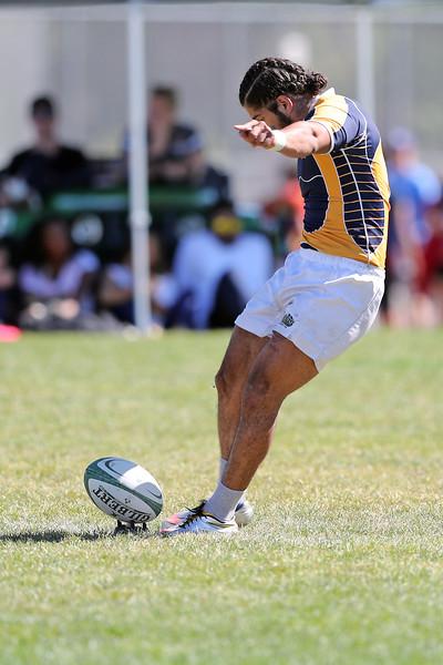 Regis University Men's Rugby Beau Vrbas J0360124.jpg