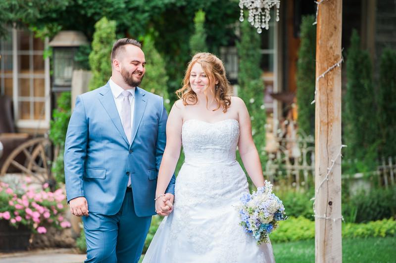 Kupka wedding Photos-260.jpg