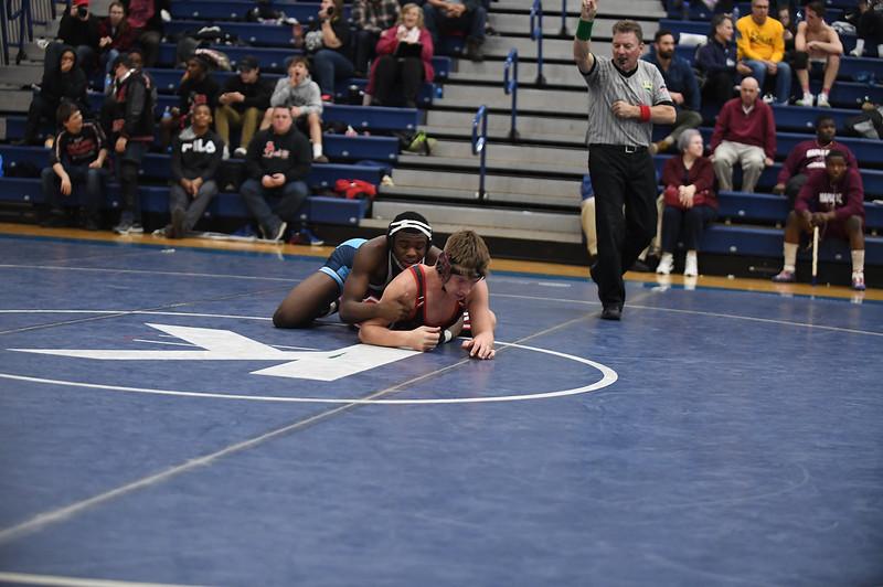 wrestling_3502.jpg