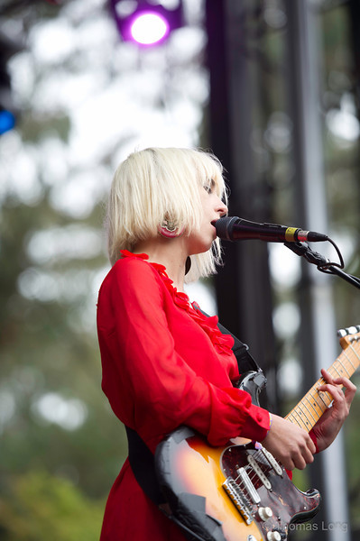 The Joy Formidable-009.jpg