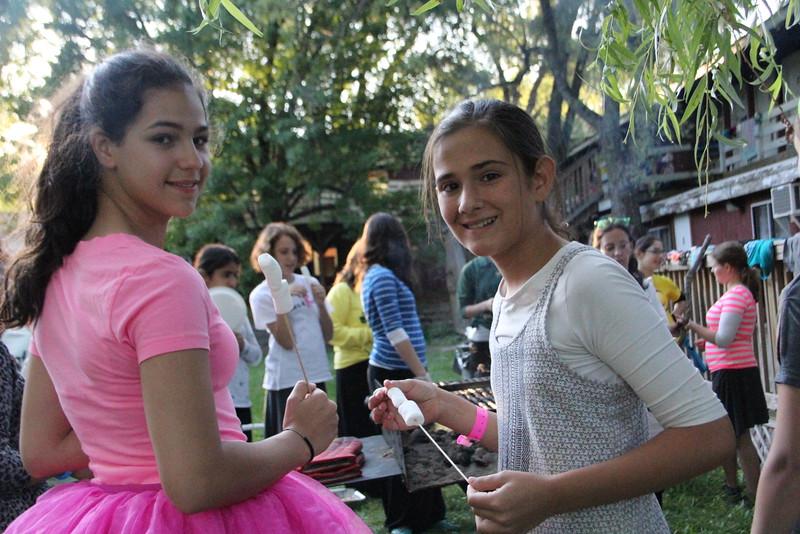 kars4kids_thezone_camp_GirlsDivsion_Smiling (441).JPG