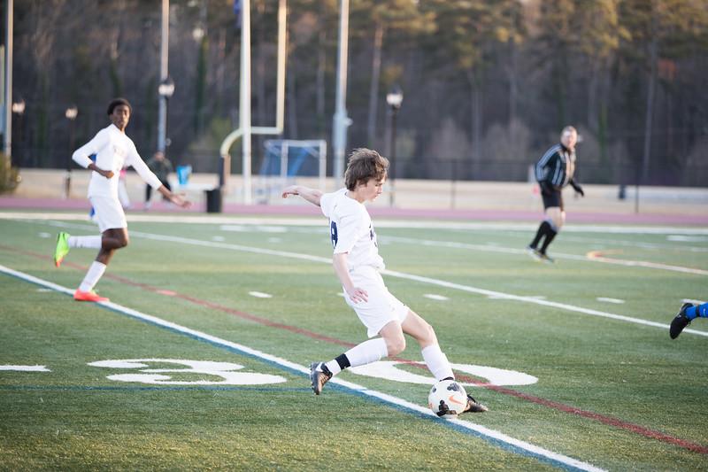 SHS Soccer vs Byrnes -  0317 - 010.jpg