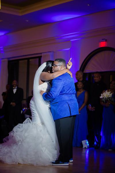 Darcel+Nik Wedding-431.jpg