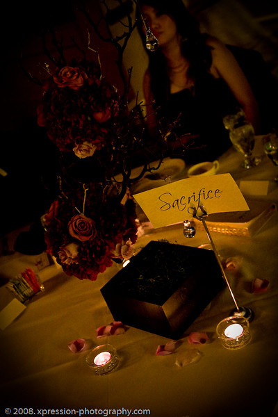 Angel & Jimmy's Wedding ~ Details_0150.jpg
