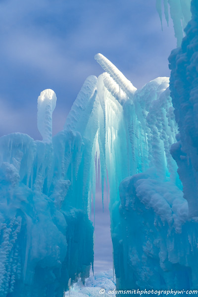 Ice_Castle_Stillwater-11.jpg