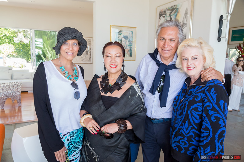 sue-wong-labor-day-party-the-art-haus-malibu-9811.jpg