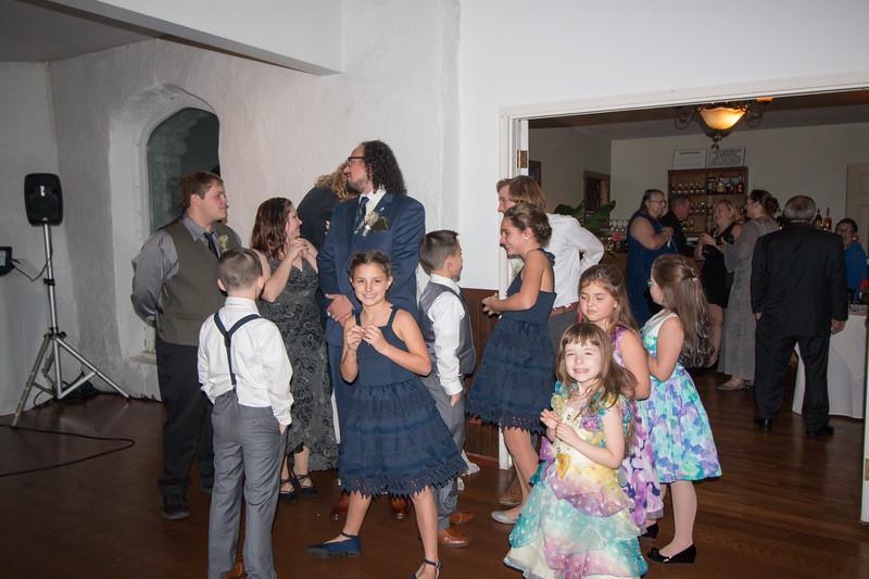 Joanne and Tony's Wedding-435.jpg