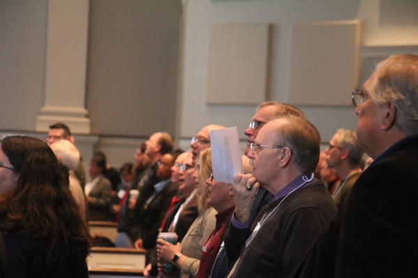 ClergyCovenantDay_11.14.1821.JPG