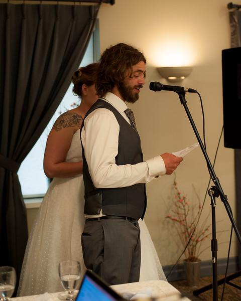 EDITS - Ryan and Lindsey Wedding 2014-338.jpg