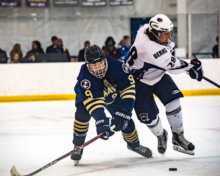 2017-01-13-NAVY-Hockey-vs-PSUB-76.jpg