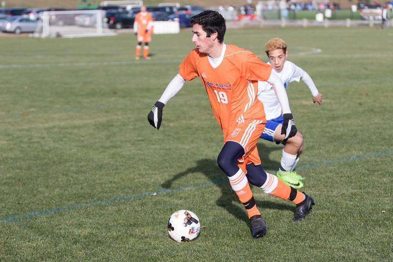 20171118_soccer-0205.jpg