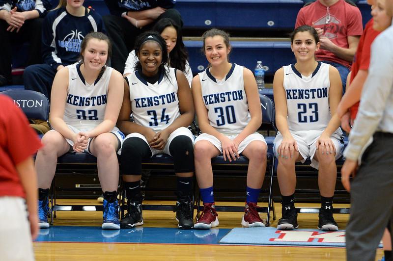 girls_basketball_7105.jpg