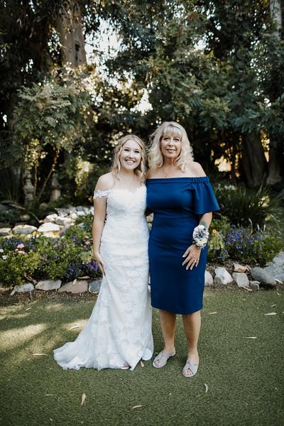 Epp Wedding  (160 of 674) + 0K9A0698.jpg