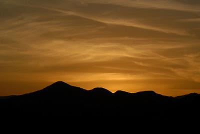 20071103: Sierra County