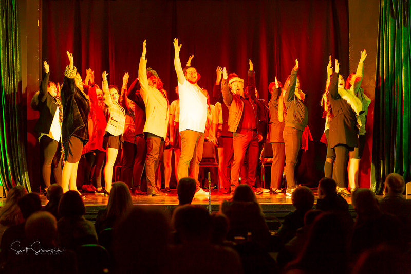 St_Annes_Musical_Productions_2019_478.jpg