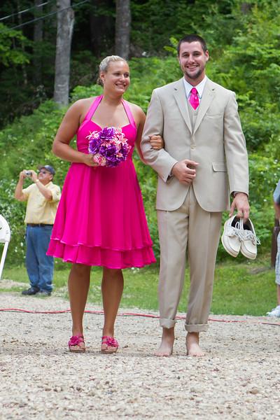 Tim and Sallie Wedding-0841.jpg