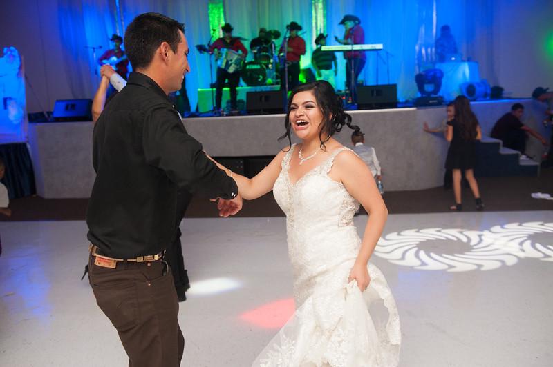 Estefany + Omar wedding photography-1085.jpg