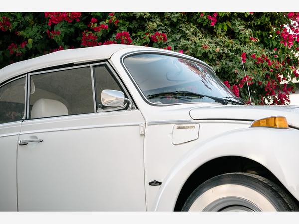 1979-Volkswagen-Beetle-import-classics--Car-101236744-332469e7e5085d7206b56b5f2a38ae88.jpg