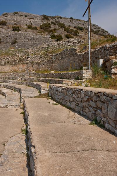 Greece-4-1-08-32253.jpg